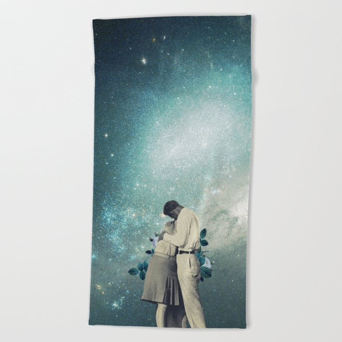 24916 Beach Towel