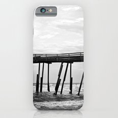 Impermanence Slim Case iPhone 6s