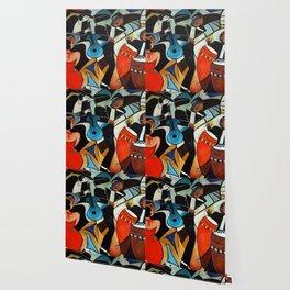 Copa Cabana Wallpaper
