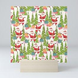 Jingle Jangle Mini Art Print
