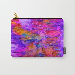 Heart & Soul Carry-All Pouch