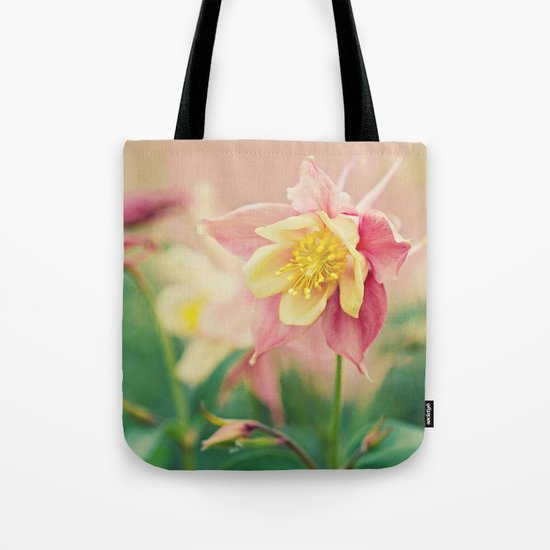 You're my Sweetheart Tote Bag