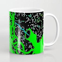 Henry: Entanglement Coffee Mug