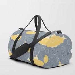 submarines Duffle Bag