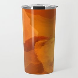 in your warmth Travel Mug