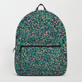 Mosaica Backpack
