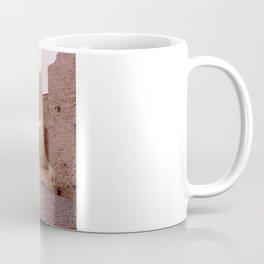 Rockwood Mill Coffee Mug