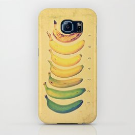 Bananas - for iphone iPhone Case