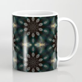 Highway For Souls: Dance Of The Dragonfly Coffee Mug