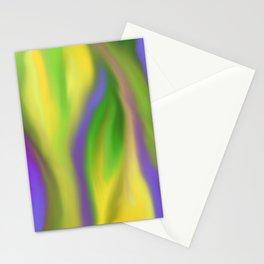 Kacen Stationery Cards
