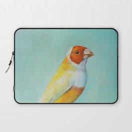 Birdie Laptop Sleeve