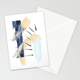 Minimal Expressions 03 Stationery Cards