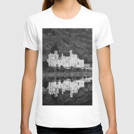 Connemara Abbey T-shirt