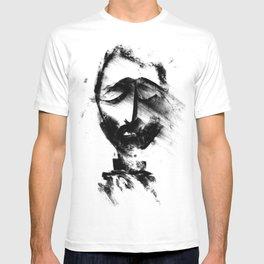 Komitas T-shirt