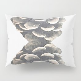 Autumn Remains II Pillow Sham