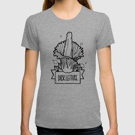 Dick Lettuce T-shirt