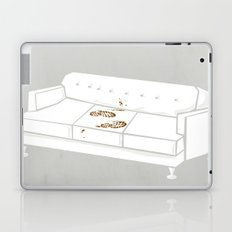 F*** Yo Couch N**** Laptop & iPad Skin
