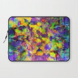 20180302 Laptop Sleeve