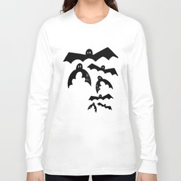 Halloween 2013 Long Sleeve T-shirt