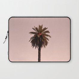 Pastel vibes 57 Laptop Sleeve