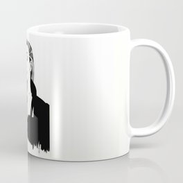 Wanda Maximoff (Scarlet Witch) Coffee Mug