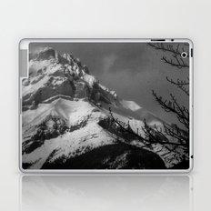 Ol' Smokey Laptop & iPad Skin