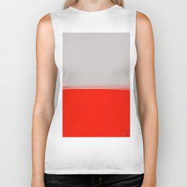 Blood and Pavement Biker Tank