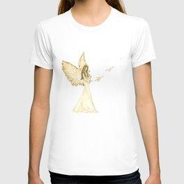 Angel 2 T-shirt