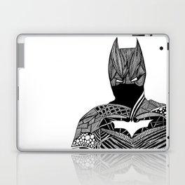 Knight of Night Laptop & iPad Skin