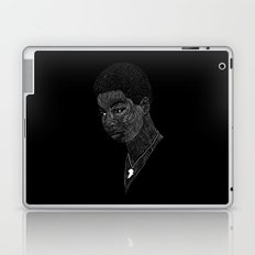 Nina Simone Laptop & iPad Skin