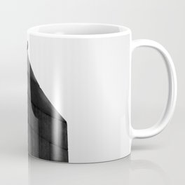 Monument Coffee Mug