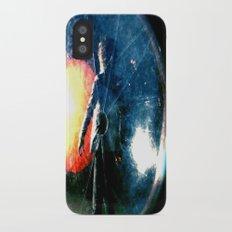 Wayne Coyne Embryo Slim Case iPhone X