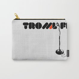 TROMLIFE Microphone Carry-All Pouch