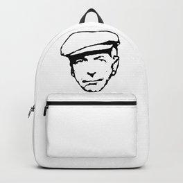Cohen Backpack