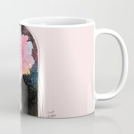 my dear girl Coffee Mug