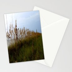 Oats On The Horizon Stationery Cards