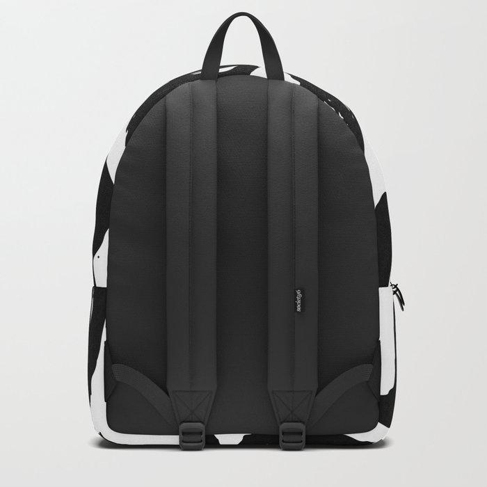 Anti Social Extrovert Backpack