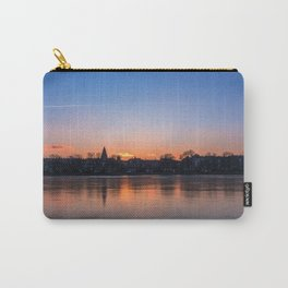 The Lakes, Copenhagen Carry-All Pouch