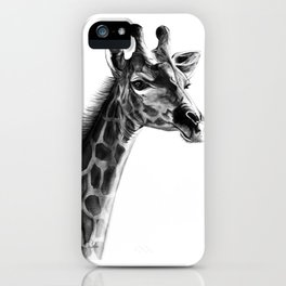 Gio iPhone Case