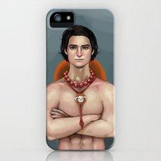 Ace iPhone (5, 5s) Slim Case