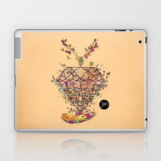 Now Laptop & iPad Skin
