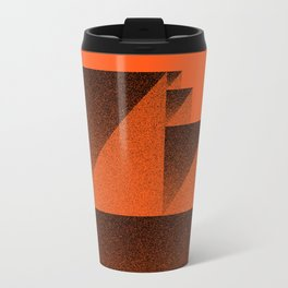 Zoom Z Travel Mug