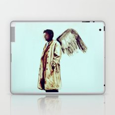Elegy Laptop & iPad Skin