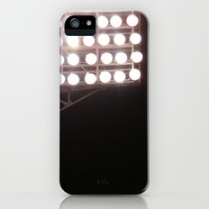 Friday Night Lights Slim Case iPhone (5, 5s)