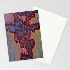 Haiku Stationery Cards