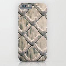 Winter (3) iPhone 6s Slim Case