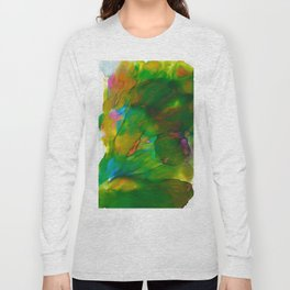 Ink 94 Long Sleeve T-shirt
