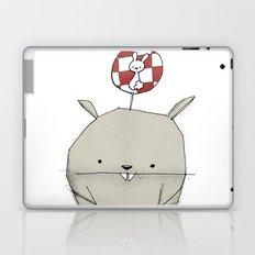 minima - rawr 02 Laptop & iPad Skin