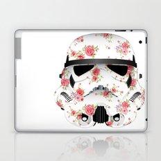 Summertrooper 1 Laptop & iPad Skin