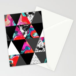 _TRI Stationery Cards
